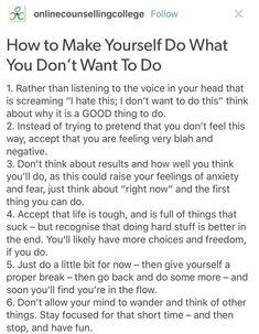 Vie Motivation, Study Motivation, College Motivation, Life Advice, Good Advice, Get My Life Together, School Study Tips, School Tips, College Study Tips