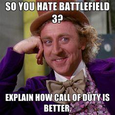 battlefield 3 memes | Previous Meme Random Meme Next Meme