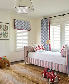 12 Best Curtains children\'s room images   Curtains childrens room ...