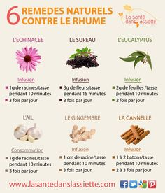 herb uses medicine natural remedies * herb uses medicine , herb uses medicine natural remedies Natural Medicine, Herbal Medicine, Natural Cold Remedies, Naturopathy, Medicinal Plants, Health And Wellbeing, Health Remedies, Healthy Tips, Herbalism