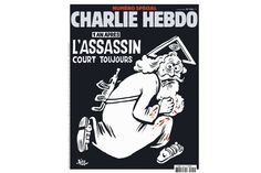 Charlie_hebdo_jan_issue_its_nice_that