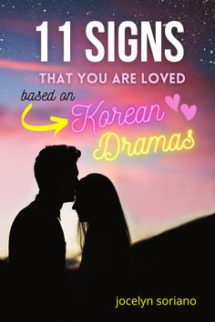 Good Life Quotes, Life Is Good, Korean Dramas, That's Love, Period, Believe, Signs, Medium, Words