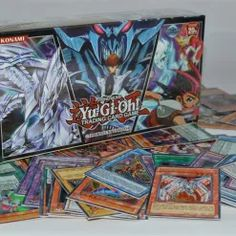 Yu Gi Oh Merchandise and TCG SilvLining.com Yu Gi Oh Anime, Pinball, Holographic, Kids Boys, Shops, Children, Cards, Collection, Young Children