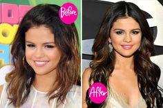 Selena's Ultimate Beauty Secret