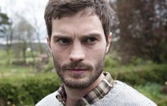 Cast Announced For Major New C4 Drama - New Worlds | Act On This - The TV Actors' Network