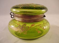 US $29.95 in Pottery & Glass, Glass, Art Glass