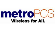 MetroPCS hosts a silent disco at their tailgate at Cleveland Brown Stadium in September 2013 powered by Silent Storm.