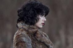 Os filmes fora-de-série escondidos no palheiro da Netflix   Superinteressante