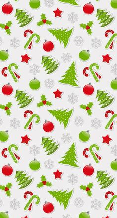 iPhone wallpaper merry Christmas and happy new year Christmas Wallpaper Iphone Cute, Christmas Wallpapers Tumblr, Holiday Wallpaper, Winter Wallpaper, Trendy Wallpaper, Wallpaper Backgrounds, Desktop Wallpapers, Christmas Scrapbook, Christmas Paper
