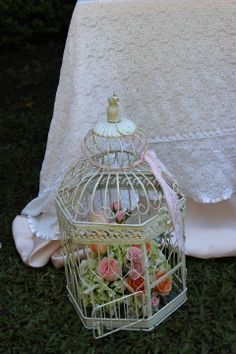 1000 images about bautizo isabella on pinterest for Mesas decoradas para bodas