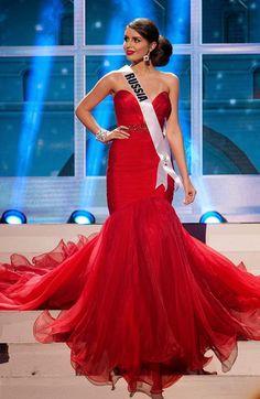Miss+Universo+2013+Russia_Elmira+Abdrazakova.jpg (614×943)