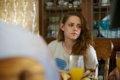 Still Alice-Unutma Beni-Kristen Stewart Oscar Academy Awards, Hunter Parrish, Still Alice, Alec Baldwin, Kate Bosworth, Twilight Saga, Kristen Stewart, Be Still, Campaign