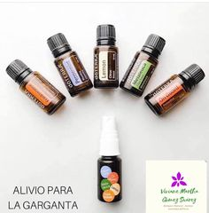 Melaleuca, Peppermint, Beauty, Doterra Essential Oils, Flu, Tips, Mint, Beauty Illustration