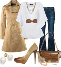 """Style the Shoe"" by christa72 ❤ liked on Polyvore"