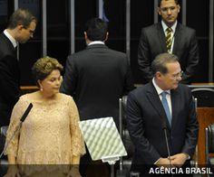 PROF. FÁBIO MADRUGA: Em posse, Dilma pede mudanças no Código Penal e na...