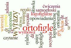 LogoFigle - logopedyczne