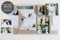 wedding-welcome-packet-minimalist-photoshop-templates-041213-1b