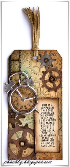"""Time is a companion that goes with us on the journey. It reminds us to cherish each moment because it will never come again. What we leave behind is not as important as how we lived."" ~ A great heritage quote for a memorial page."