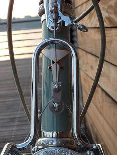 Toei 7 Goblin, Bicycle, Good Things, Bike, Bicycle Kick, Bicycles
