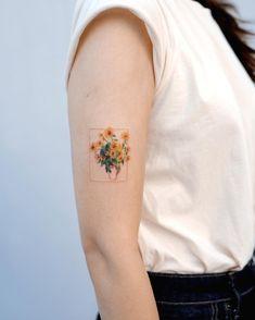 Hand Tattoos, Best Sleeve Tattoos, Body Art Tattoos, Small Tattoos, Tattoo Drawings, Tatoos, Tattoo Sketches, Faith Tattoos, Music Tattoos