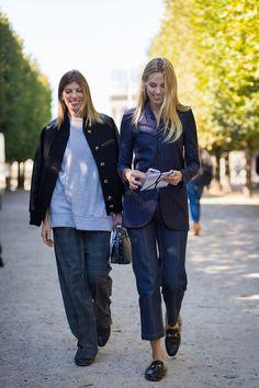 See the Vogue Editors' top Fashion Week picks from Moda Operandi.