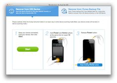 How to retrieve Voicemail on iPhone: 2 ways