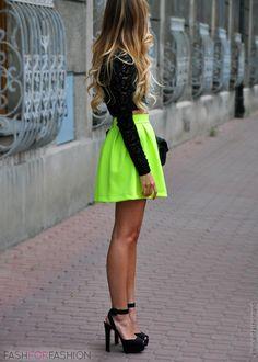 blondeeeeeeeee