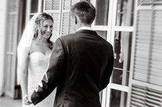Key West wedding | Hemingway | JHunter Photography #jhunterphoto #keywestwedding