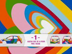 http://noticias.autocosmos.com.ar/2013/07/23/nissan-march-se-pone-fashion-con-agatha-ruiz-de-la-prada