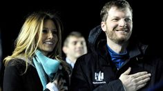 """Exactly a week after Dale Earnhardt Jr. revealed on Twitter that he was moving toward getting a new dog to replace his longtime canine companion, """"Killer,"""" who died in January of complications from cancer, NASCAR's most popular driver finalized the purchase."""