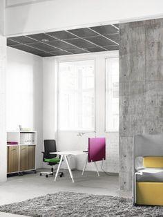 Office inspiration | Martela