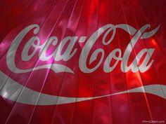 coca cola zero dieta yahoo