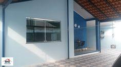 Aluguel - Administração de imóveis em Manaus : CASA À VENDA EM MANAUS, CONDOMÍNIO PORTO SEGURO EM...