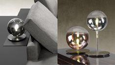 Reflex – мебель итальянской фабрики Reflex из Италии по низким ценам в PALISSANDRE.ru Lighting, Home Decor, Decoration Home, Room Decor, Lights, Home Interior Design, Lightning, Home Decoration, Interior Design