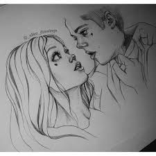 Image result for stydia fan art