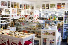 FOOD BAR EATALIAN | Living Belgrade | Designed.rs - Dizajn web portal #TimeToSee