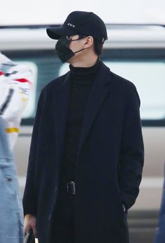 Bts Airport, Airport Style, Airport Fashion, Min Yoongi Bts, Min Suga, Foto Bts, K Pop, Innocent Child, Korean Boy