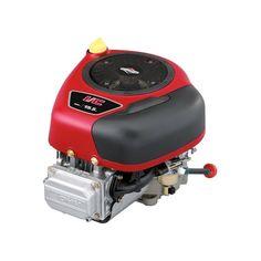 Kohler 20 Hp Engine Cv20 65591 For Zero Turn Mowers Engineering Kohler Engines Mower