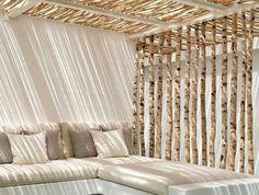 idee-amenagement-jardin-quels-meubles-choisir-pour-le-jardin-moderne