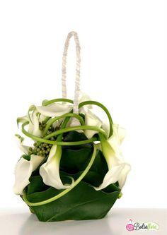 New Creation with Bolsa Flora I