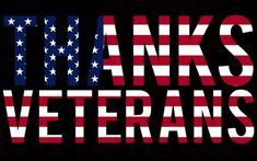 2016 Happy Veterans Day Message, Quotes - Veterans Day Thank You {Thanks} SMS, Wishes & Images. Happy Veterans Day Honoring all who served. Happy Veterans Day Quotes, Veterans Day Images, Veterans Day Thank You, Happy Thanksgiving Images, Thanksgiving Wallpaper, Alpha Kappa Alpha, Wishes Messages, Clip Art, Remembrance Day