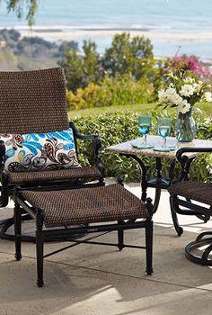 frontgate berkeley outdoor furniture collection patio furniture rh pinterest com outdoor furniture berkeley ca berkeley outdoor furniture karachi