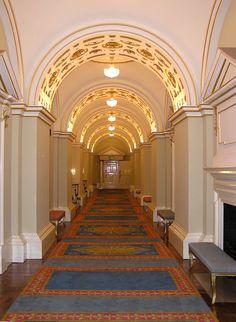 (Ireland)_Dublin_Castle_Interior_(State_Corridor).jpg (1651×2256)