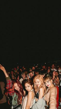 Kim Jennie, K Pop, Kpop Girl Groups, Korean Girl Groups, Kpop Girls, Blackpink Jisoo, Blackpink Wallpapers, Lisa Park, Kpop Entertainment