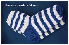 #woolen #socks #handmade #madeinfinland #knitting #crafts #käsityö #neulominen #neuloosi #itetein #teenkösullekin
