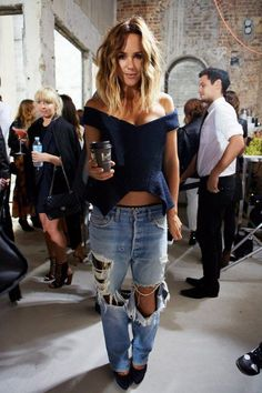 LoLoBu - Women look, Fashion and Style Ideas and Inspiration, Dress and Skirt Look | More outfits like this on the Stylekick app! Download at http://app.stylekick.com