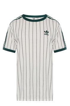 2a239554c78 Striped T-shirt ADIDAS Originals - Vitkac shop online