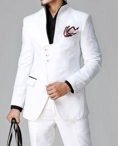 Tailor+Made+New+Men+Coat+Pant+Formal+Blazer+by+Prideofrajasthan,+$425.00