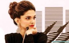 Image result for deepika padukone new images