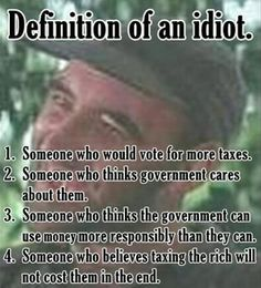 You understand this all you uninformed BO voters......who managed to vote in the worst president EVER, TWICE..... hummm?
